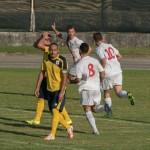 27082016 - Chions - Kras Coppa Italia-79