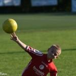 21052017 - Turnir Kras Cicibani 2008 2010-1172