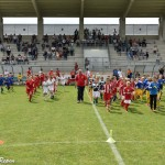 21052017 - Turnir Kras Cicibani 2008 2010-1537