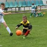 21052017 - Turnir Kras Cicibani 2008 2010-536