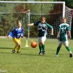 21052017 - Turnir Kras Cicibani 2008 2010-622
