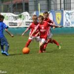 21052017 - Turnir Kras Cicibani 2008 2010-65
