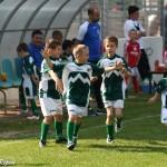 21052017 - Turnir Kras Cicibani 2008 2010-791